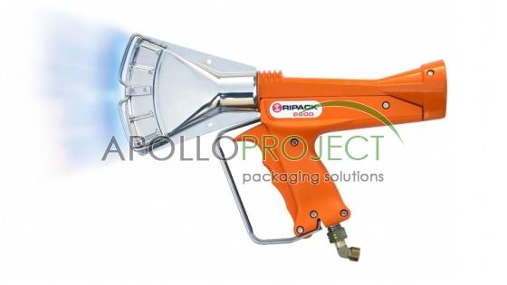 термоусадочный пистолет Ripack 2200